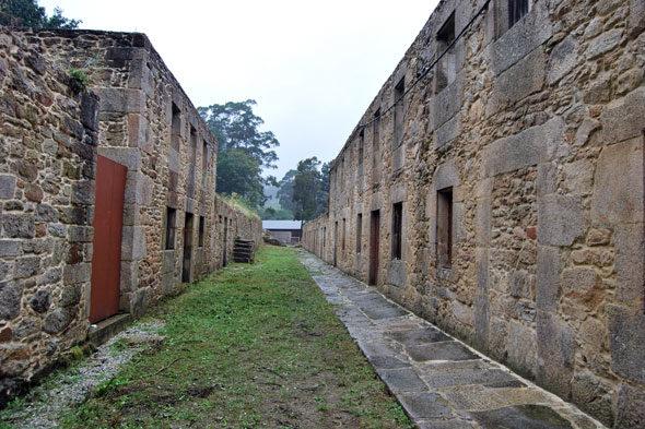 Sargadelos, Lugo: historia del humo