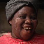 La carnicera de Khayelitsha
