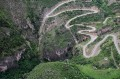 1.carretera_armenia_proxima_a_Nagorno_Karabaj_adaptada