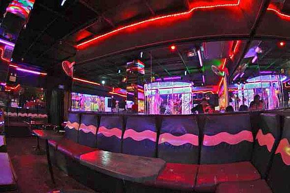 prostitutas en alcorcon bangkok prostitutas