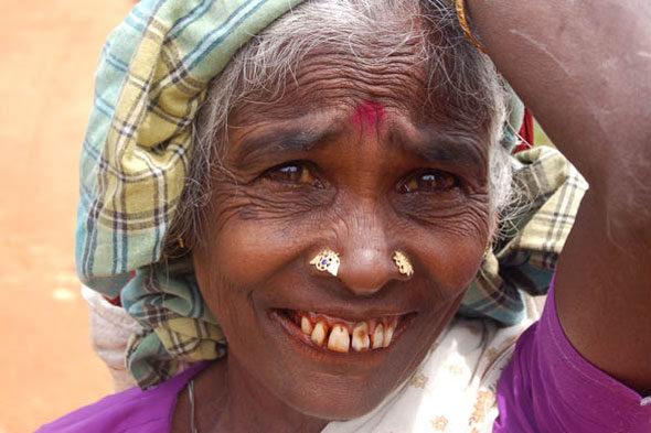 Sri Lanka: dinar al tren del te