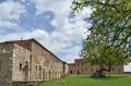 7.interior_del_monasterio_de_gandzasar_adaptada