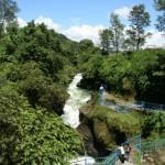 8.- Pokhara