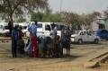 9.katutura_township_namibia