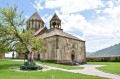 9.monasterio_de_gandzasar_adaptada