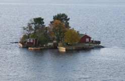 Aguas del Baltico (5)