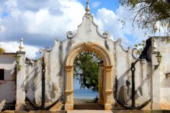 Isla de Mozambique, Amaia