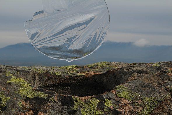 Pico de la Miel: una storia foto