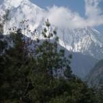Annapurnas2_opt