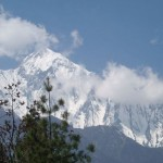 Annapurnas3_opt