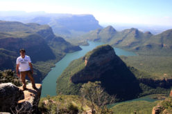 Blyde-River-Canyon-161