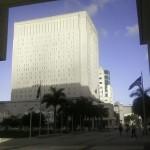 Prision federal de Miami