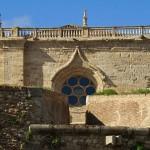 Catedral protegida 1 copia_opt