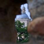 Catedral protegida 2 copia_opt
