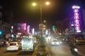 Centro Delhi