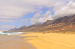 Cofete Fuerteventura (7)