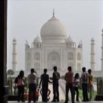 Delhi_opt