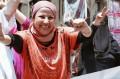 Elecciones-El-Cairo-(1)
