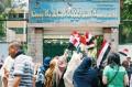 Elecciones-El-Cairo