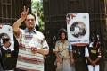 Elecciones-El-Cairo-(2)