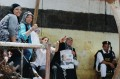 Elecciones-El-Cairo-(4)