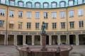 Estocolmo Suecia (5)