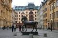 Estocolmo Suecia (7)