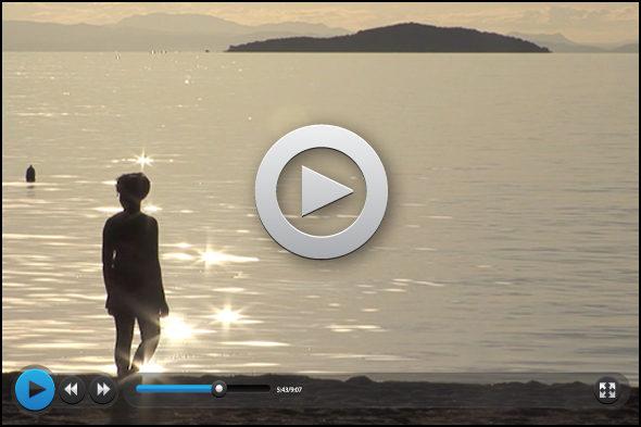 Želite li putovati s nama u Južnoj Africi, Mozambik i Malavi?