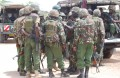 Garissa Attack
