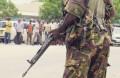 Garissa Attack (3)