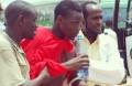 Garissa Attack (5)