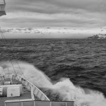 Georgia del Sur Shackleton (1)