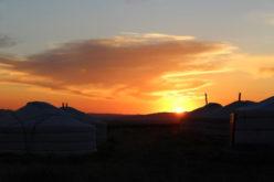 Gobi Mongolia (1)