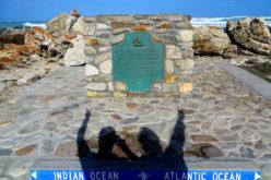 Cape Agulhas