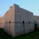 Castillo de Barletta