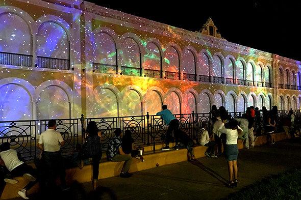 Campeche: el mejor secreto de México