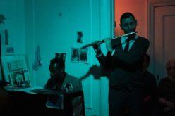Jazz Harlem (5)