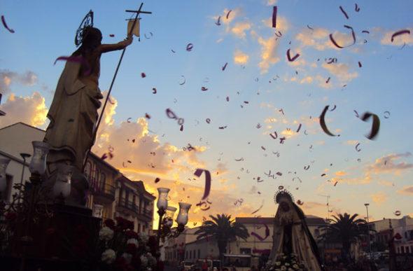 O carrerita Medellin