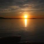 Lago-Malawi-Atardecer
