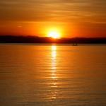 Lago-Malawi-Atardecer-025