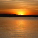Lago-Malawi-Atardecer-046