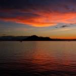 Lago-Malawi-Atardecer-080