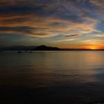 Lago-Malawi-Atardecer-1