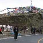 Alto del Kamba-la