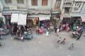 Main Bazar 1