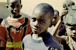 Malawi Africa (1)