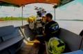 Miquel-cruza-el-Amazonas-siguiendo-la-ruta-que-hizo-Francisco-de-Orellana-(2)