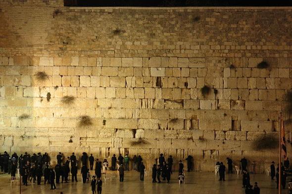 Finisterre té Jerusalem: la memòria és el camí