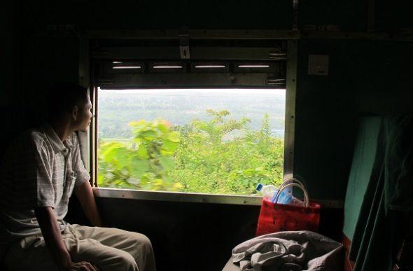 Rohinyás: la minoría mayoritaria más perseguida del mundo