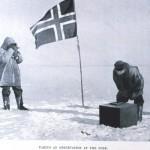 Expedición Amundsen
